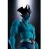 S.H. Figuarts - Soul of Chogokin - Devilman DC