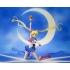 S.H.Figuarts - Sailor Moon - Pretty Guardian Sailor Moon Crystal
