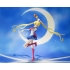 S.H.Figuarts - Sailor Moon - Pretty Guardian Sailor Moon Crystal