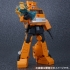 Transformers Masterpiece MP-35 Grapple