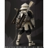 Meisho Movie Realization - Yumi Ashigaru Stormtrooper