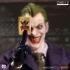 Mezco One:12 - DC Comics - The Joker