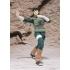 S.H. Figuarts - Naruto Shippuden - Rock Lee