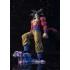 Dragonball GT - Figuarts ZERO EX - Super Saiyan 4 Son Goku