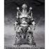 S.H. MonsterArts - Godzilla vs. Mechagodzilla - Super Mechagodzilla