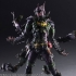 Square Enix - DC Comics Variant - Rogues Gallery Joker