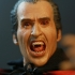 Star Ace - Scars of Dracula - Christopher Lee Count Dracula