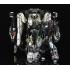 R-11D - Demonicus Prominon - Core Robot & Power Cradle