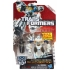 Transformers 2013 - Generations Series 02 - Fall of Cybertron Topspin