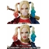 Mafex - Suicide Squad - #042 Harley Quinn in Party Dress