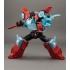 Make Toys - MTRM-06 ContactShot w/ Targetwarrior