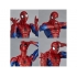 Revoltech - American Comic Characters - 002 Spider-Man
