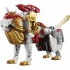 Transformers Legends Series - LG41 Leo Prime / Lio Convoy