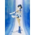 S.H.Figuarts - Sailor Moon SuperS - Super Sailor Mercury