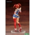 Kotobukiya - Child's Play - Miss Chucky  Bishoujo Statue