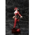 Kotobukiya - DC Universe Harley Quinn ArtFX+ Statue