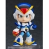 Good Smile - Nendoroid Megaman X Full Armor