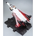 ToyWorld - Conehead - TW-M02A - Combustor - Jets