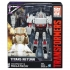 Titans Return 2016 - Voyager Class Series 3 - Set of 2