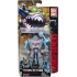 Transformers Titans Returns Legends Class Gnaw