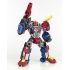 Fansproject - Warbot - WB008 - Trianix Alpha