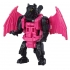 Titans Return 2016 - Titan Masters Wave 3 - Fangry