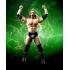 S.H. Figuarts - WWE - Triple H