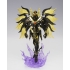 Saint Cloth Myth EX - Evil God Loki - ''Saint Seiya - Soul of Gold''