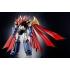 Super Robot Chogokin - Mazinemperor G - ''Super Robot Wars V''