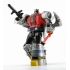 DX9 Toys - War in Pocket - X19 Quaker