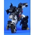 SND Kit for e-hobby Black Scourge Optimus Prime - The Primo Nemein Kit