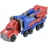 Transformers Adventure - TED06 - Big Optimus Prime