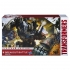 Platinum Edition - Age of Extinction - Breakout Battle Set