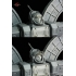 Fans Toys FT-20A - Aegis Sentinel - Pack A