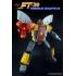 Fans Toys - Terminus Giganticus - FT-20A - Aegis Sentinel - Pack A
