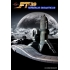 Fans Toys FT-20A - Aegis Sentinel - Pack B