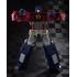 ToyWorld - TW-M01 Primorion