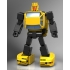 X-Transbots MM-X Toro & MM-XI Coprimozzo - Set of 2