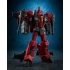 Iron Factory - IF-EX20F - Tyrants Fang - Set of 3 Figures