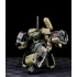 Make Toys - Mobine Series - MB-01 SP1 Mobine Missile Launcher Jungle Type