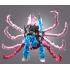 TFC Toys - Poseidon - P06 - Thousandkills