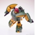 ToyWorld - TW-M07 Spaceracer