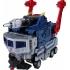 Transformers Legends Series - LG42 Godbomber