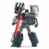 Fans Hobby - Master Builder - MB-01 - Archenemy