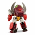 Fans Hobby - Master Builder - MB-02 - Megatooth