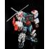 Make Toys - Guardia - Full Set of 5