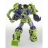 ToyWorld - TW-C07 - Constructor - Full Set of 6 Figures