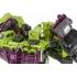 Generation Toy - Gravity Builder - Full Set of 6 Figures