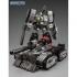 Spark Toy - ST02 - DW - Spartacus