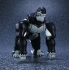 MP-38 Masterpiece Optimus Primal - Supreme Commander Version